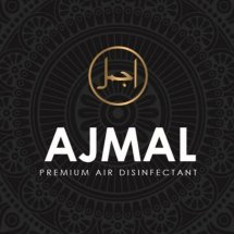 Ajmal Official Store Brand