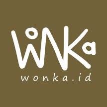 Logo wonka.id