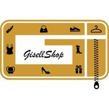 Logo GisellShop2015