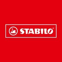 Logo STABILO Indonesia