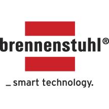 Logo Brennenstuhl Indonesia
