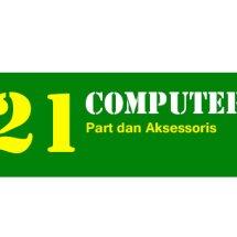 Logo 21 comp