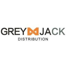 Logo Grey Jack