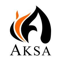 Logo AKSA BATIK