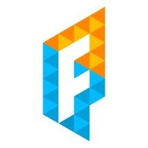 Logo Finansialku
