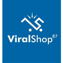 Logo ViralShop87