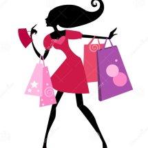 Logo beautyhollicshop