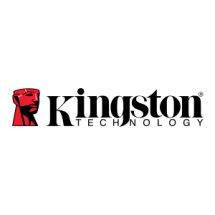 Logo Kingston Official Store