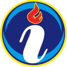 Logo cv. indo cipta kreasi