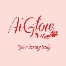 AiGlow Lashes Brand