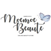 Logo MoeMoe~Shop