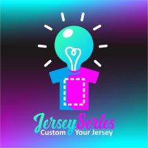 Logo Jersey Series