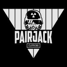 Logo pairjack