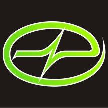 Logo NEUTRON OLshop