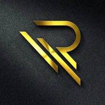 Logo Reinesha
