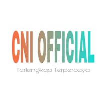 Logo CNI_OFFICIAL
