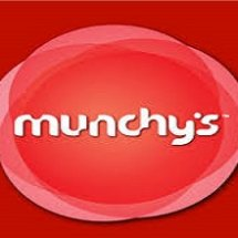 Logo Malindo Sukses Online