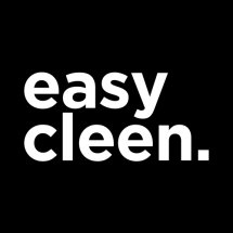Logo Easy Cleen Official