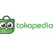 Logo Profitindo Shop
