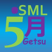 Logo Sevennia