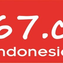 Logo HNR67