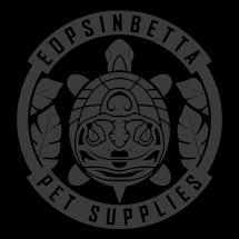 Logo EopsinBetta