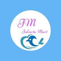 Logo JM.mart