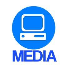 Logo Media Accesories Official