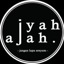 Logo iyahajah