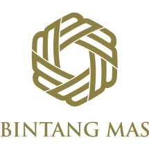 Logo Camera Shop Bintang Mas