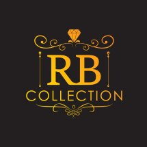 Logo RB Collection