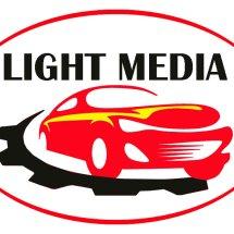 Logo lightmedia