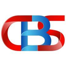 Logo ceperzbank store