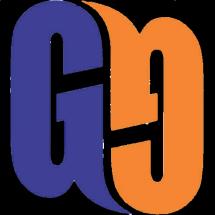 Logo GG outlet