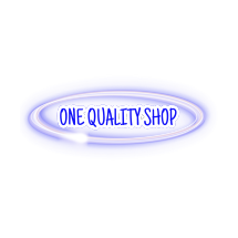 Logo ONE QUALITY SHOP