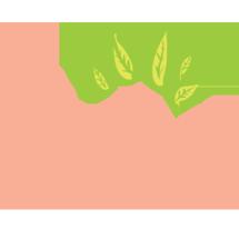 Logo YO3A