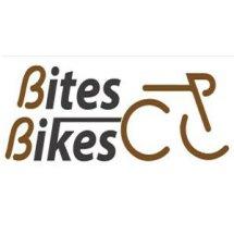 Logo Bitesnbikes