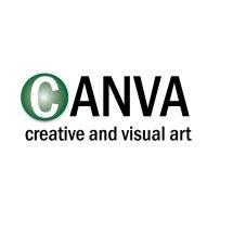 Logo canva27