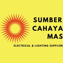 Logo SCM Lighting