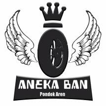 Logo AnekaBan PondokAren