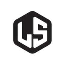 Logo LazieStore