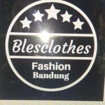 Logo Blesclothes
