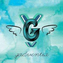 GADVENTIA Official Store