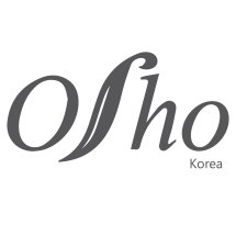 Logo Osho Korea Official