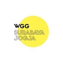 Logo wgg62