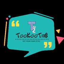Logo tookootri