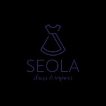 Logo Seola