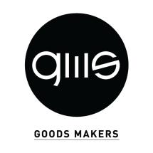 Logo GOODSMAKERS