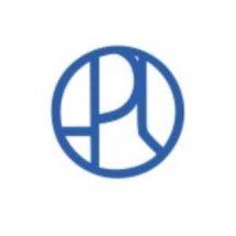 Logo APOLLO ONLINE PHARMACY