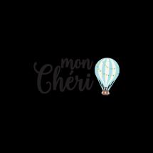 Logo Mon Cheri ID